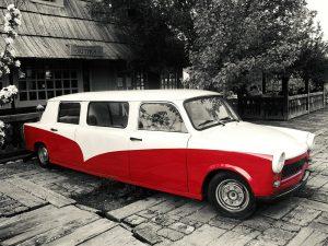 1-month-car-insurance