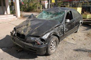 best-student-car-insurances