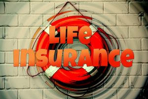 getting-quotes-for-life-insurance