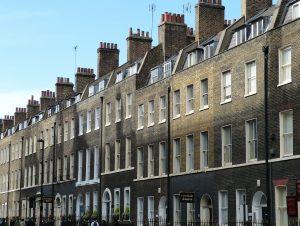 compare-landlord-insurance