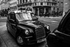 cab-203486_1280