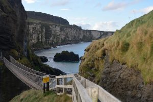 carrick-a-rede-539892_1280
