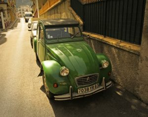 student-car-insurance