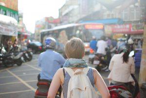 direct-travel-insurance