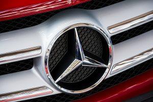 how-compare-car-insurances