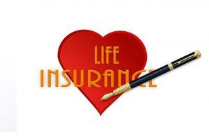 life-insurance-50s-uk