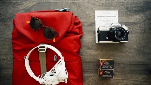 travel-insurance-for-backpackers