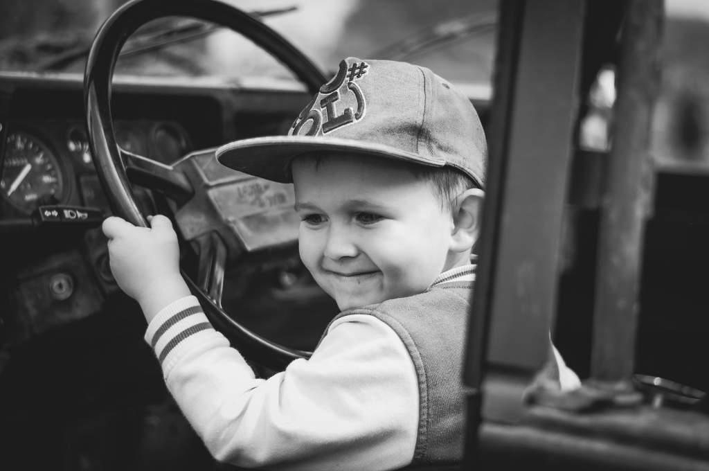 Temporary car insurance under 21