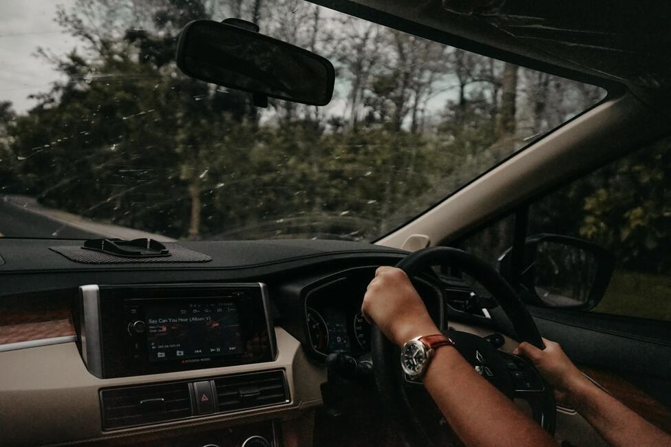 temp car insurance