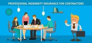 professional-indemnity-insurance-for-contractors-1