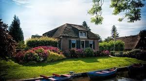 short-term-home-insurance-2