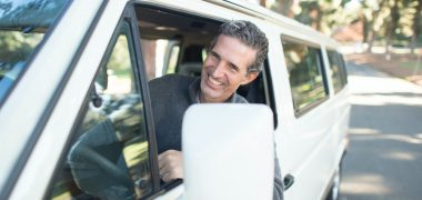 28 Days Car Insurance