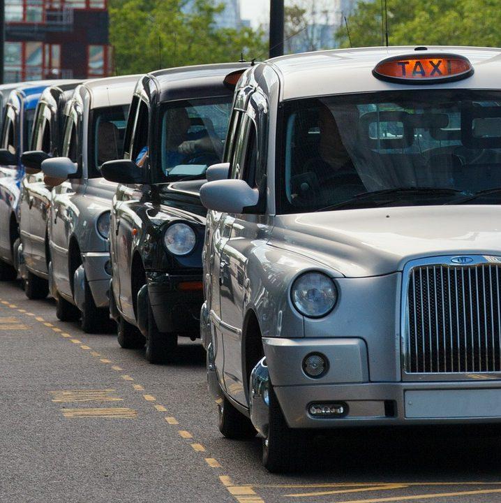 london-taxi-insurance