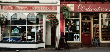 Insurances For Small Businesses