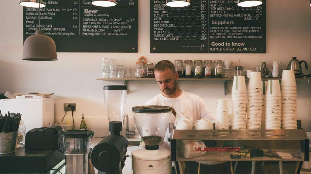 Public Liability Insurance For Small Business