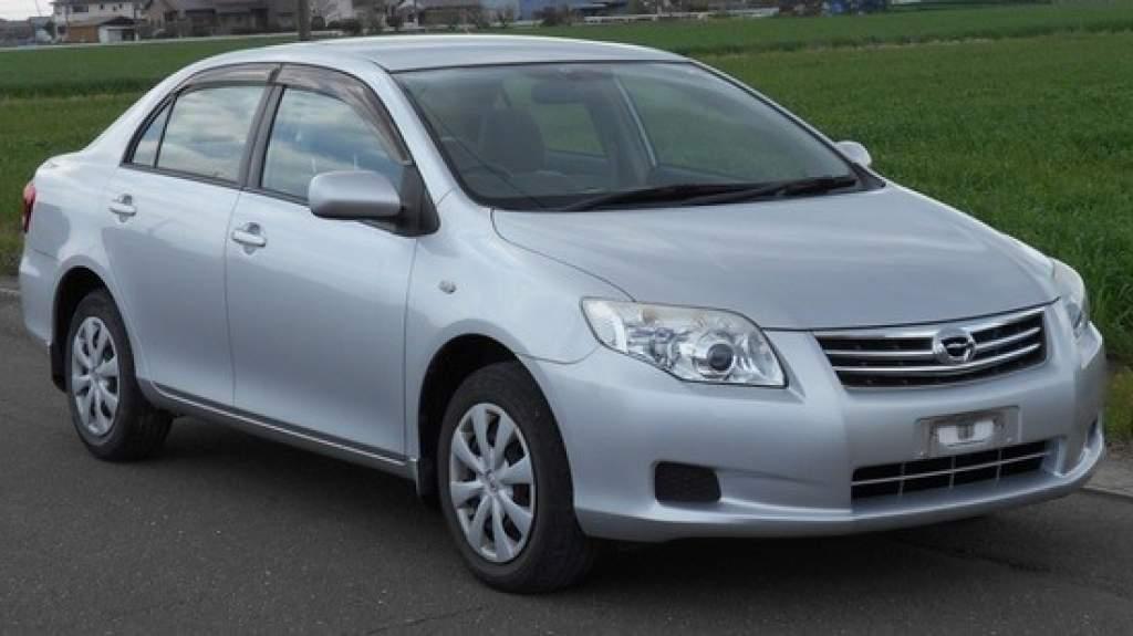 Best Car Insurance Companies in Kenya