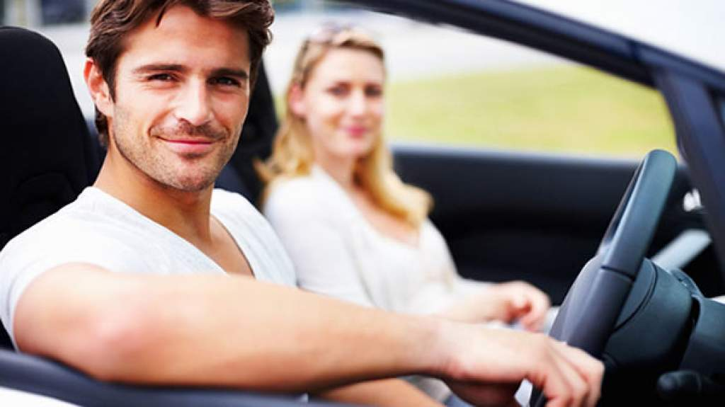 Car Insurance for Foreigners in South Africa