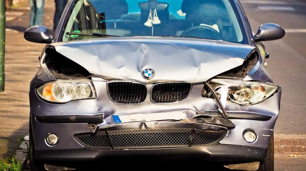Short Term Car Insurance in South Africa