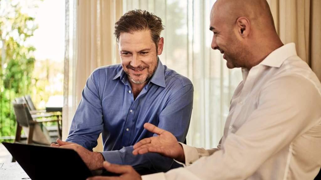 Professional Indemnity Insurance Explained